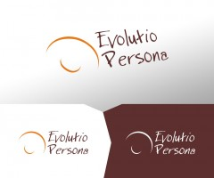 evolutio-logo